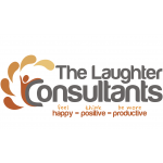 The Laughter Consultants, LLC